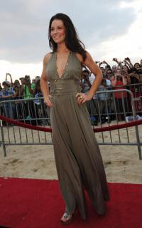 Evangeline Lilly [2003x3191] [454.48 kb]