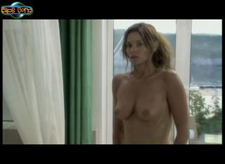 Ingrid Chauvin [768x564] [31.38 kb]