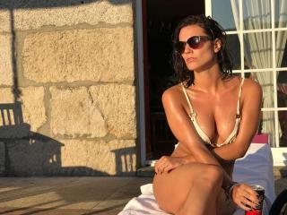 María Araújo Úbeda en Bikini [1024x768] [201.94 kb]