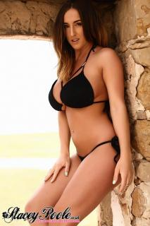 Stacey Poole [768x1152] [99.8 kb]