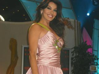 María Abradelo [930x698] [66.95 kb]