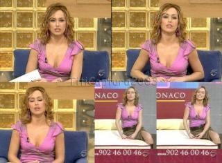 Emma García [744x550] [84.02 kb]