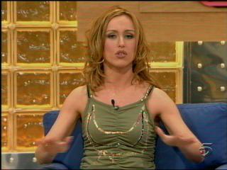 Emma García [800x600] [68.71 kb]