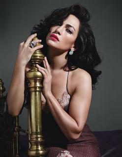 Jennifer Lopez [1544x1990] [299.7 kb]