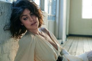 Alessandra Mastronardi en Vanity Fair [1918x1280] [440.23 kb]