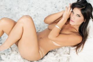Sandra Arana [900x600] [78.48 kb]