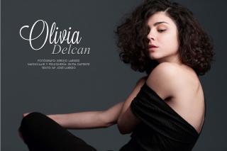 Olivia Delcán en Vim Magazine [2218x1479] [402.81 kb]
