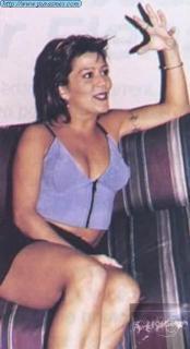 Alejandra Guzmán [352x644] [20.49 kb]