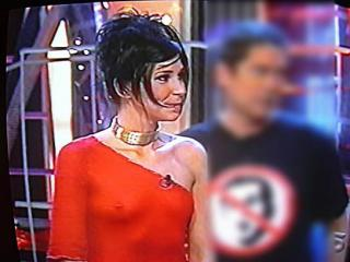 Sandra Crespo GH [544x408] [30.92 kb]