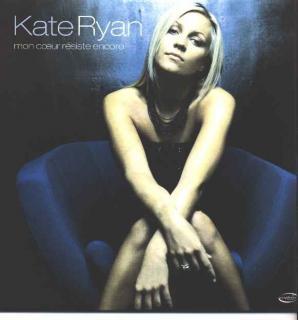 Kate Ryan [581x623] [24.33 kb]
