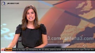 Isabel Jiménez [848x480] [38.07 kb]