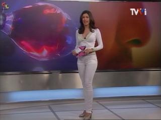 Laura Grande [768x576] [34.99 kb]