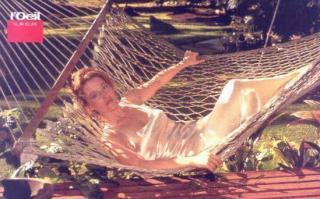 Gillian Anderson [549x342] [54.75 kb]