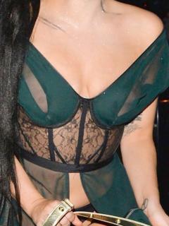 Lady Gaga [1203x1600] [217.26 kb]