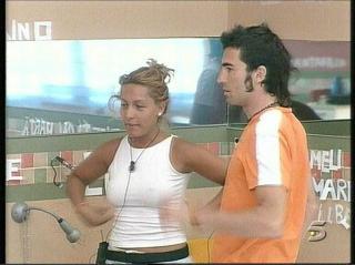 Verónica Miguel [768x576] [77.48 kb]