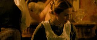 Alice Pol en Cezanne Et Moi Desnuda [1920x804] [169.52 kb]