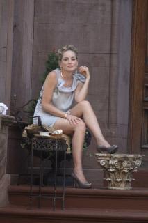 Sharon Stone [800x1200] [104.51 kb]