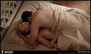 Caitlin Fitzgerald en Masters Of Sex Desnuda [1300x780] [184.55 kb]