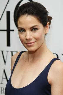 Michelle Monaghan [2000x3000] [405.91 kb]