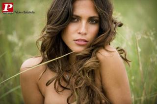 Esmeralda Álvarez [709x472] [44.04 kb]