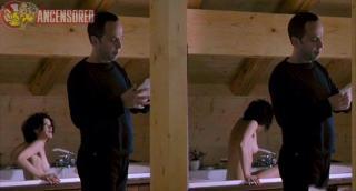 Valentina Cervi en Desnudaeditar Tag [990x533] [72.43 kb]