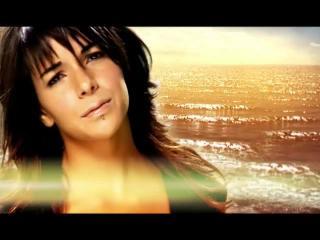 Raquel del Rosario [640x480] [33.42 kb]