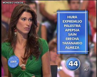 Sonia Ferrer [720x576] [55.85 kb]