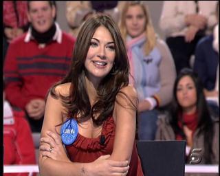 Lorena Bernal [800x640] [55.97 kb]