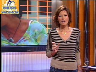Lucia Riaño [768x576] [69.04 kb]