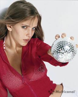 Luisana Lopilato [580x725] [70.71 kb]