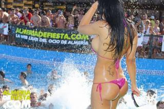 Tatiana Delgado [722x481] [79.04 kb]
