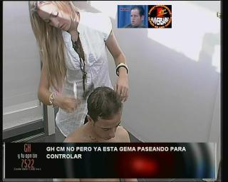 Loli Fernández [720x576] [45.75 kb]