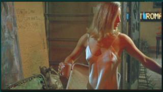 Jodie Foster [1296x736] [97.43 kb]