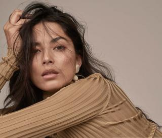 Jessica Gomes en Instyle [1600x1361] [568.53 kb]