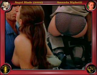 Amanda Righetti [865x673] [71.54 kb]