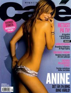Anine Bing [614x800] [79.07 kb]