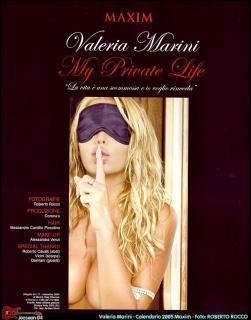 Valeria Marini [980x1247] [146.94 kb]