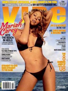 Mariah Carey [465x615] [63.85 kb]