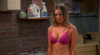 Kaley Cuoco [1622x908] [89.74 kb]