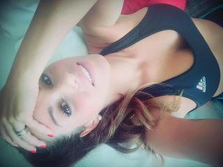 Raquel Mauri [1080x810] [109.77 kb]