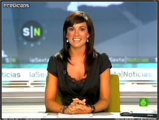 Cristina Saavedra [786x594] [65.57 kb]
