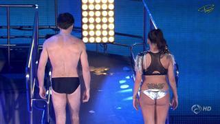 Lorena Castell en Bikini [1024x576] [68.14 kb]