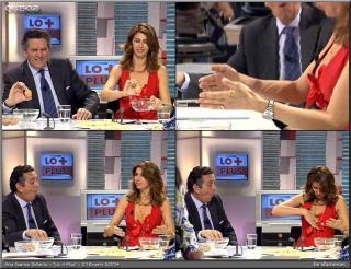 Ana García-Siñeriz [960x740] [147.81 kb]