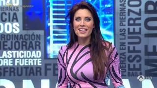 Pilar Rubio [1024x576] [123.28 kb]