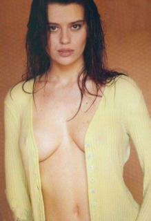 Claudia Pandolfi [343x500] [24.04 kb]