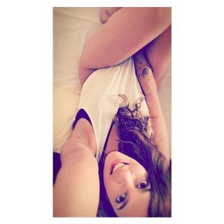 Lorena Castell [1080x1080] [91.57 kb]