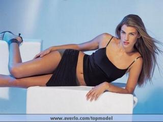Daniela Urzi [450x338] [20.91 kb]