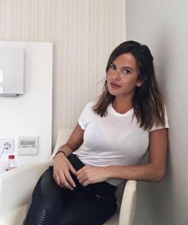 Clara Piera [1080x1294] [397.85 kb]