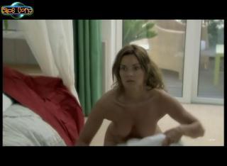 Ingrid Chauvin [768x564] [32.13 kb]