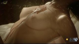 Erika Sánchez en Tierra De Lobos Desnuda [1024x576] [39.15 kb]
